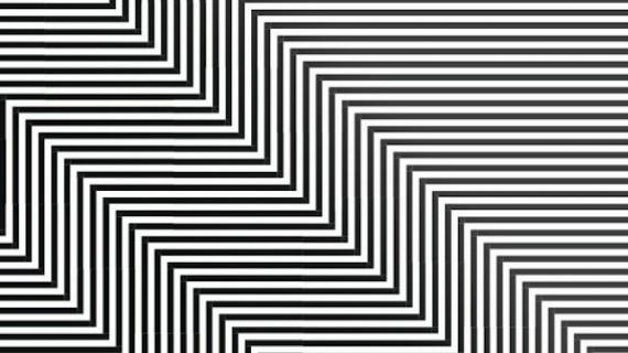 Pleno-Visual-Identity-by-Futura-2