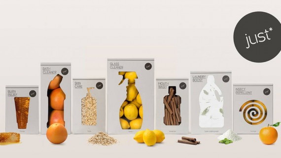 packaginguselessness3-900x450